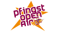 Pfinst Open Air Straubing